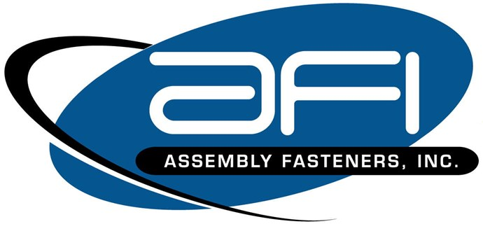 eTurns Welcomes Assembly Fasteners