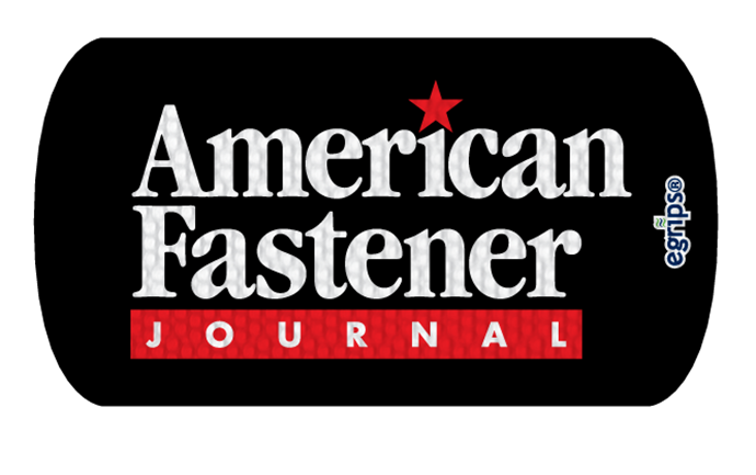 The American Fastener Journal features an article about how eTurns eVMI is a cost-effective alternative to vending machines for automating VMI.