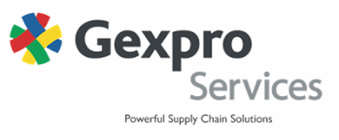 Case Study: Gexpro Services saves customer $200k/yr by optimizing inventory with eTurns IoT eVMI solution