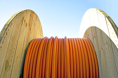 Donald's Column - Tips for Tracking Wire and Cable Inventory