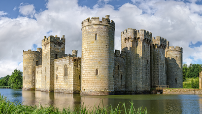 Distributors Should Build a Moat to Keep Customers from Amazon