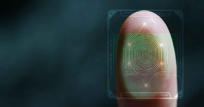 Donald's Column: Save Even More Time Using Touch ID or Facial Recognition with the eTurns TrackStock App