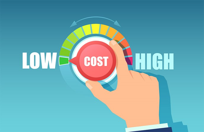 Distributors: Consignment Inventory Management Costs Less Than You Think