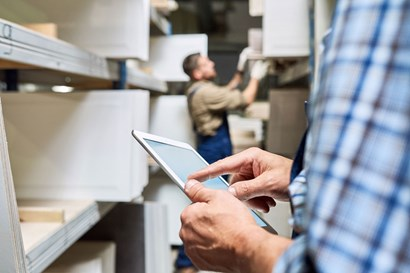 How to Manage Consignment Inventory: Common Mistakes, Best Practices and Choosing the Right Technology